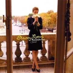staceykent-racontemoi240.jpg