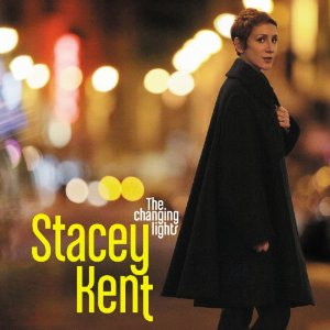 Stacey Kent_The Changing Lights