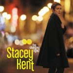 Changing Lights - Stacey Kent
